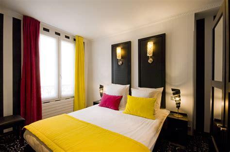 chambre d h e etretat beautiful chambre classique contemporary matkin
