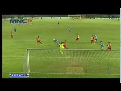persib  selangor fa    goal highlight  mei