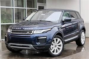Land Rover Evoque 2018 : new 2018 land rover range rover evoque hse sport utility in lynnwood 73460 land rover seattle ~ Medecine-chirurgie-esthetiques.com Avis de Voitures