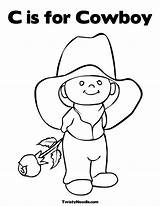 Coloring Cowboy Pete Pages Peg Cowboys Leg Osu Line Twisty Drawings Pistol Template Noodle Colouring Sheets Simple Popular Yahoo sketch template