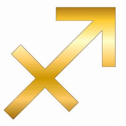 Zodiac Emoji Sagittarius