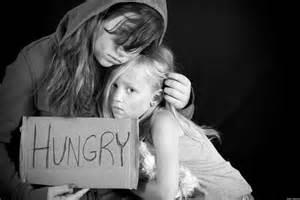 Child Poverty America