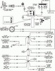 Plate Light Wiring Diagram For 1993 Dodge Dakota