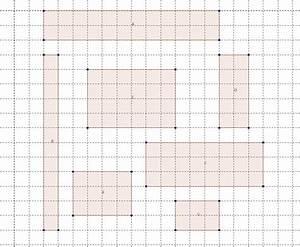 Mathe Flächeninhalt Berechnen : fl cheninhalt und umfang ny34 messianica ~ Themetempest.com Abrechnung