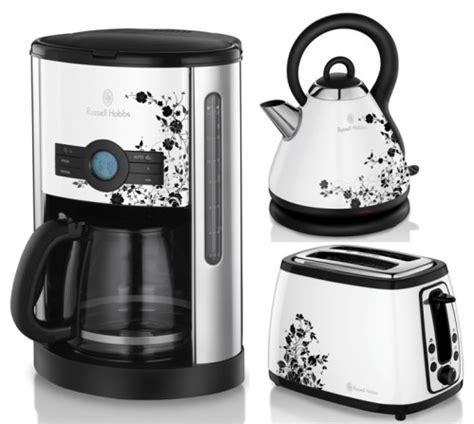 set kaffeemaschine toaster wasserkocher kaffeemaschine wasserkocher toaster set wei 223 neu kuli ebay