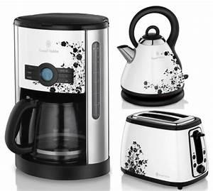 Qvc Küchen Outlet : kaffeemaschine und toaster set k chen kaufen billig ~ Eleganceandgraceweddings.com Haus und Dekorationen