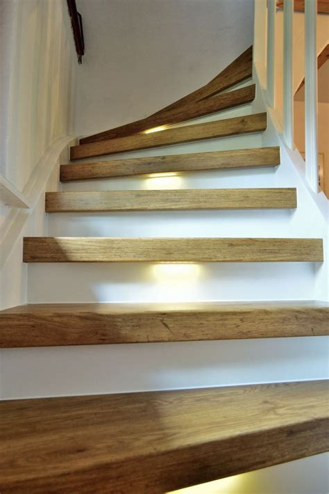 Treppe Neu Machen 62 besten alte treppe neu gestalten bilder auf