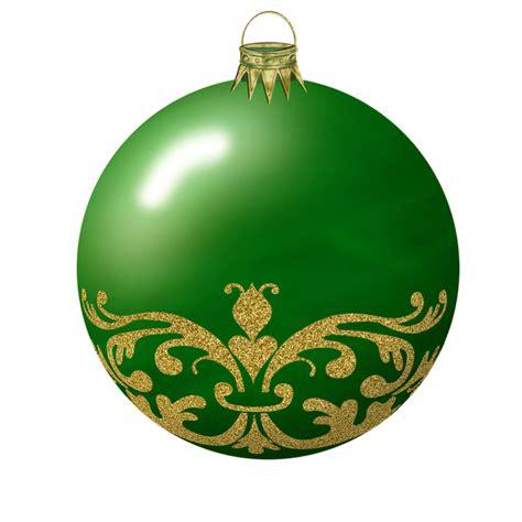 free illustration christmas bauble free image on