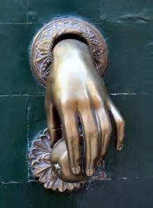 Bronze Reinigen Pflegen : wie reinigt man kupfer wie reinigt man kupfer kupfer ~ Lizthompson.info Haus und Dekorationen