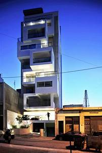8building by Takao Shiotsuka Atelier | Home | Pinterest ...
