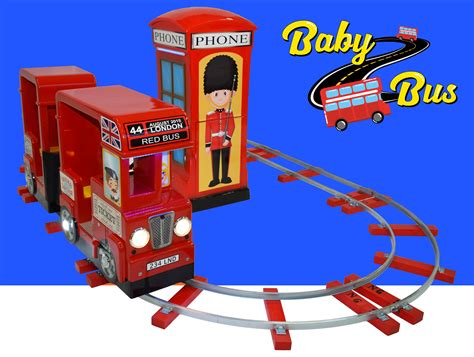 si鑒e auto babybus baby 800 cogan it