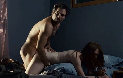 Julianne Moore Vigorous Sex Scene In The K Are All Right