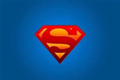 29+ Superhero Tag Wallpaper Pictures