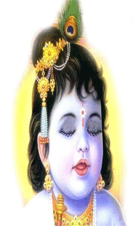 lord krishna  wallpape apk   android