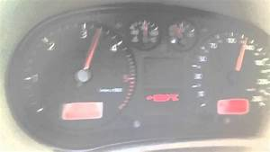 Audi A3 8l 1 9 Tdi 110 Reprog