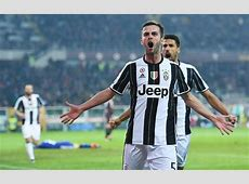 Arsenal transfer news and rumours 'Gunners target Miralem
