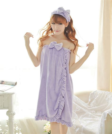 compare prices  fleece nightgowns  shoppingbuy