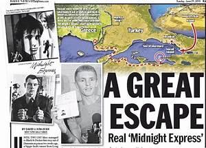 PressReader - New York Daily News: 2015-06-21 - A GREAT ES ...