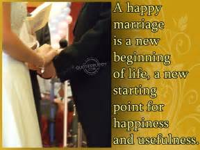 pictures gallery quotes marriage inspirational quotes marriage