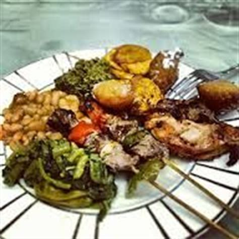 cuisine congolaise rdc 1000 images about congo food on congo congo