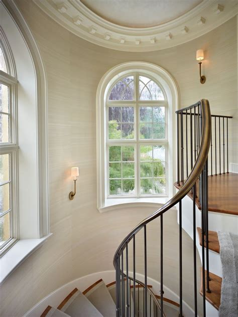 top ten staircase window 533 best images about staircases and foyers on entryway hallways and staircase design