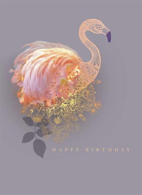 birthday wishes images  pinterest happy