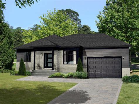 beautiful  modern bungalow modern bungalow interior  bungalow treesranchcom