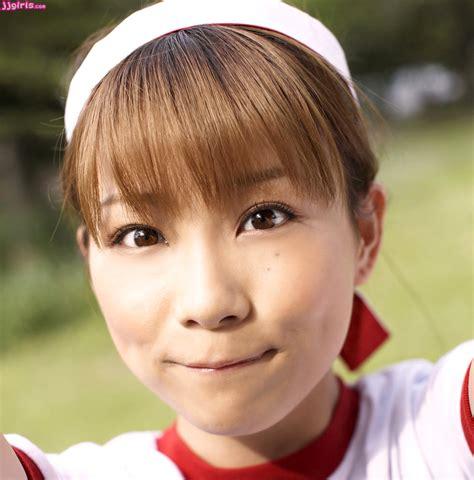 Asiauncensored Japan Sex Satomi Shigemori 重盛さと美 Pics 7