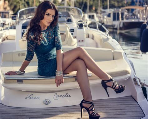470 Best Images About Stylish Legs And High Heels On