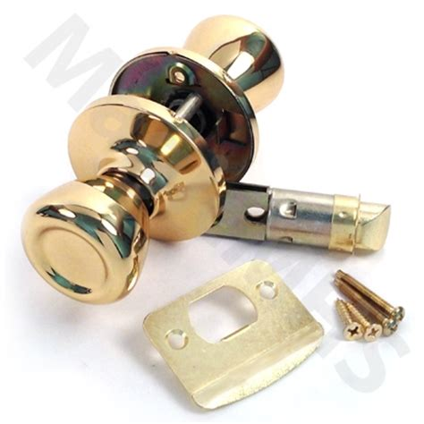 interior door knobs for mobile homes mobile home interior passage tulip door knob polished brass