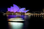 Opera Australia - Wikipedia