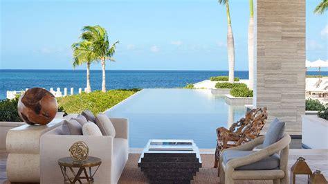 Dapper West Indian Viceroy Villas dapper west indian viceroy villas