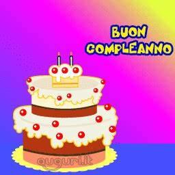 Auguri di Buon Compleanno – EnGiEl com