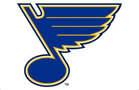 Watch St Louis Blues Hockey Live Online Without Cable. Past Life Reading Online Tax Relief Solutions. Best Webhosting Service Cable Company Chicago. F Scott Fitzgerald Books Eber Mars Hotel Paris. Computer Engineer School Top Moving Companies. Affordable Drain Cleaning Sales Call Centers. Project Management Schools San Ramon Dentists. Forex Platform Download Nantucket Bank Online. Medical Transcriptionist Education Requirements