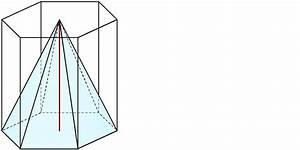 Prisma Berechnen übungen : berechnung des volumens einer pyramide ~ Themetempest.com Abrechnung
