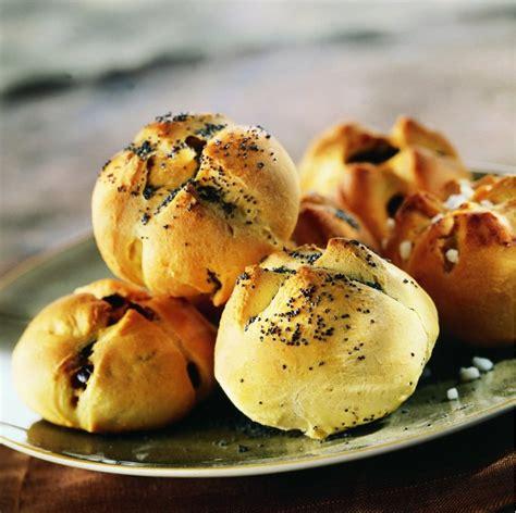 cuisine et vins recettes recette petits pains au lait cuisine et vins de