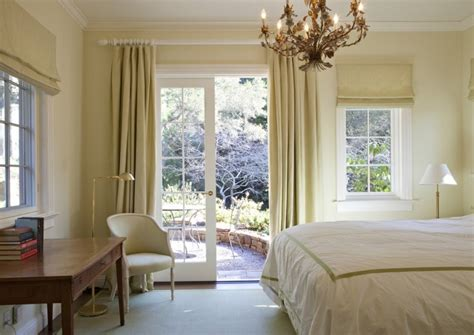Wonderful Patio Door Curtain Ideas For Home Asda Duvet Covers And Curtains Above Front Door Short Black For Bedroom Single To Match Curtain Tie Backs Rope Rufflette Heading Tape Uk How Make Look Longer Much Fabric Do I Need Pinch Pleat