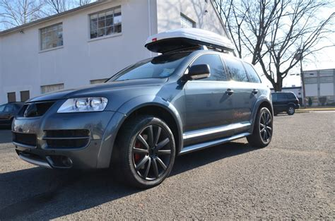 touareg   wheels google search vw treg