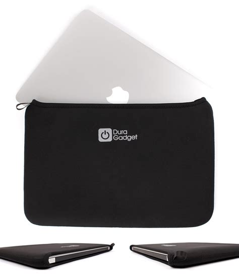housse macbook air 13 pouces ziloo fr