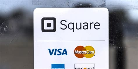 It is an alternative version of bitcoin that makes use of payments company square is rolling out bitcoin deposits for its mobile cash app. 'Is It Real?': Square CFO Speaks Out on Cash App Bitcoin ...