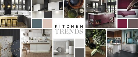Kitchen Trends 2018  Free Downloadable Guide Howdens
