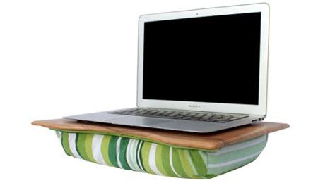 home laptopper le coussin pour ordinateur portable actu c4 fr