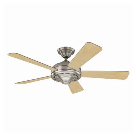 hunter dimensions ceiling fan 171 ceiling systems