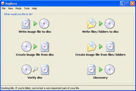 Writer Free by Free Windows Cd Dvd Burning Software List