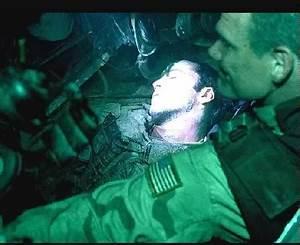Bin Laden Dead …AGAIN!! Photoshopped pictures crime scene ...