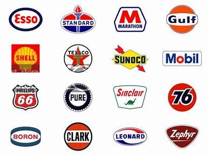 Logos Company Oil Gas Texaco Photobucket Wheels