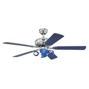 100 ceiling fan remote not working hunter fan company 53114 the sontera 52 inch ceiling