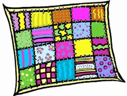 Quilt Clipart Quilting Patchwork Sewing Bee Cliparts