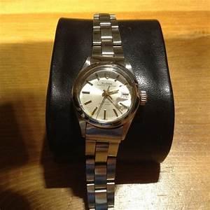 Tudor Rolex Damenuhr Catawiki