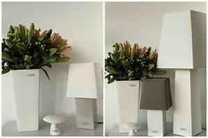 Lampe Für Fensterbank : gem tlich machen mit unseren lampen tiziano design ~ Sanjose-hotels-ca.com Haus und Dekorationen